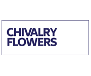 Chivalry Flowers coupons