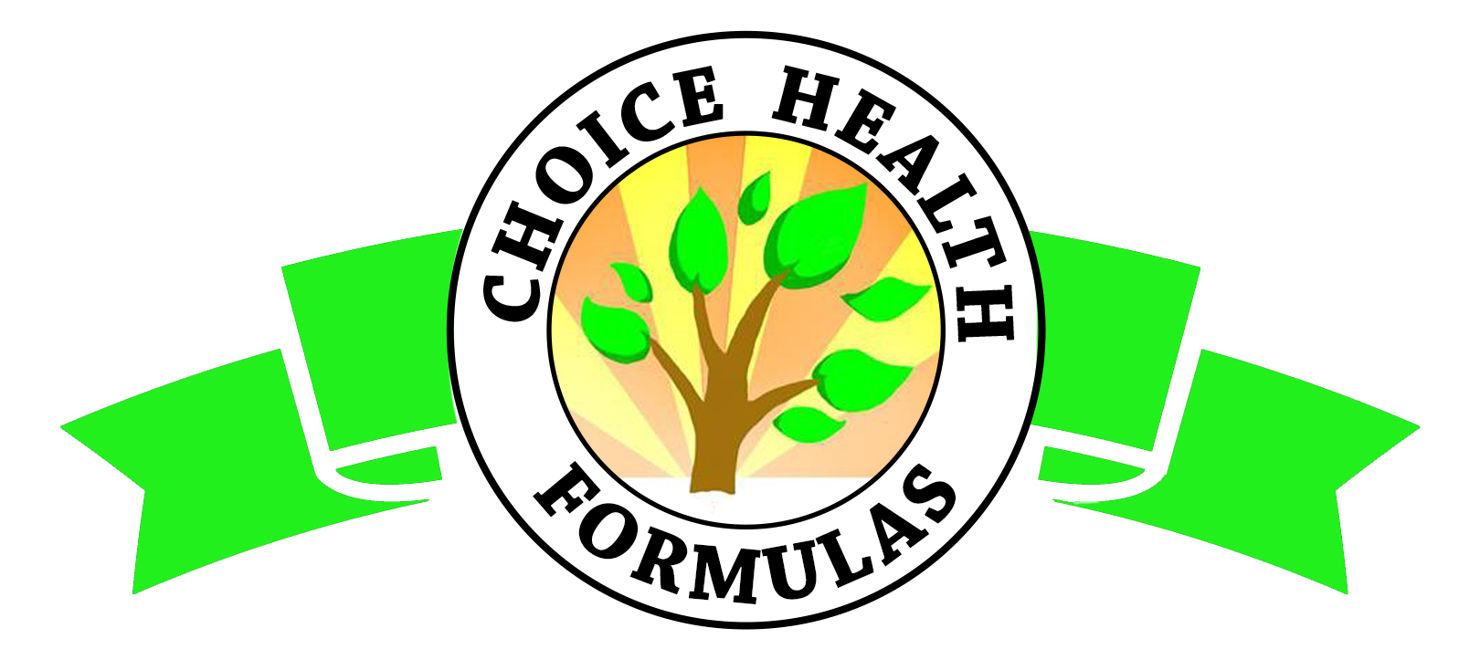 Choice Health Formulas coupons