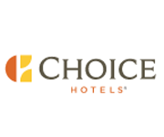 Choice Hotels International coupons