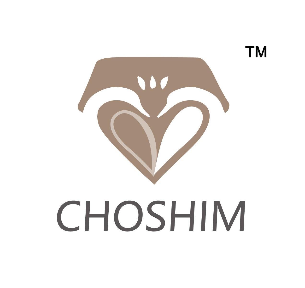 Choshim coupons