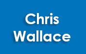 Chris Wallace coupons