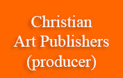 Christian Art Publishers (producer) coupons