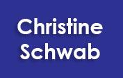 Christine Schwab coupons