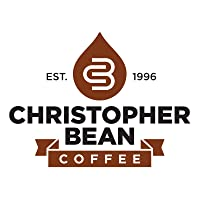 Christopher Bean coupons