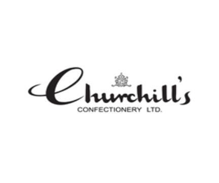Churchill's Confectionery Uk coupons