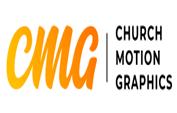 Churchmotiongraphics.com coupons