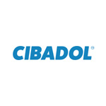 Cibadol coupons