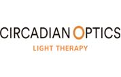 Circadian Optics coupons
