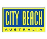 City Beach coupons