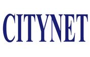 Citynet coupons