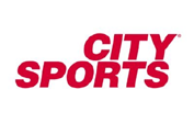 Citysports Uk coupons