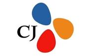 C.j. Shop coupons