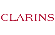 Clarins FR coupons