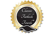 Classic Turkish Towels coupons