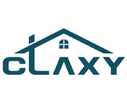Claxy coupons