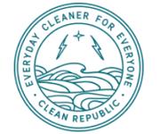 Clean Republic coupons