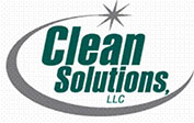 Cleaning Solutions coupons