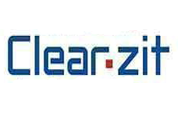 Clear Zit coupons