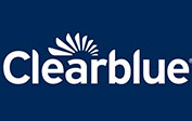 Clearblue Uk coupons