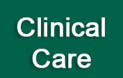 Clinical Care coupons