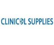 Clinical Supplies Usa coupons
