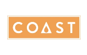 Coast Drink coupons