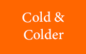 Cold & Colder coupons