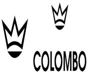 Camisaria Colombo coupons