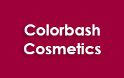 Colorbash Cosmetics coupons