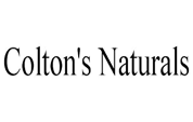 Colton's Naturals coupons