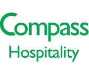 Compass Hospitality coupons