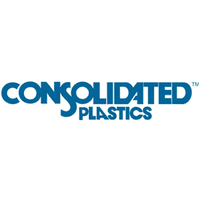 Consolidated Plastics coupons