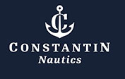 Constantin Nautics Uk coupons