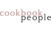 Cookbook People coupons