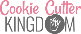 Cookie Cutter Kingdom coupons