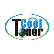 Cool Toner coupons