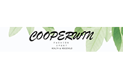 Cooperwin coupons