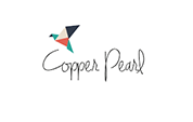 Copper Pearl coupons