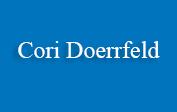 Cori Doerrfeld coupons