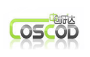 Coscod coupons