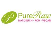 Pureraw DE coupons