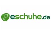 Eschuhe coupons