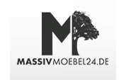 Massivmoebel24 FR coupons