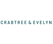 Crabtree & Evelyn Au coupons