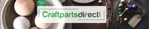 Craftparts Direct coupons