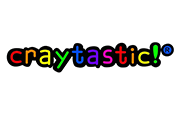 Craytastic! coupons