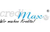 Credimaxx DE coupons