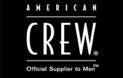 American Crew Uk coupons