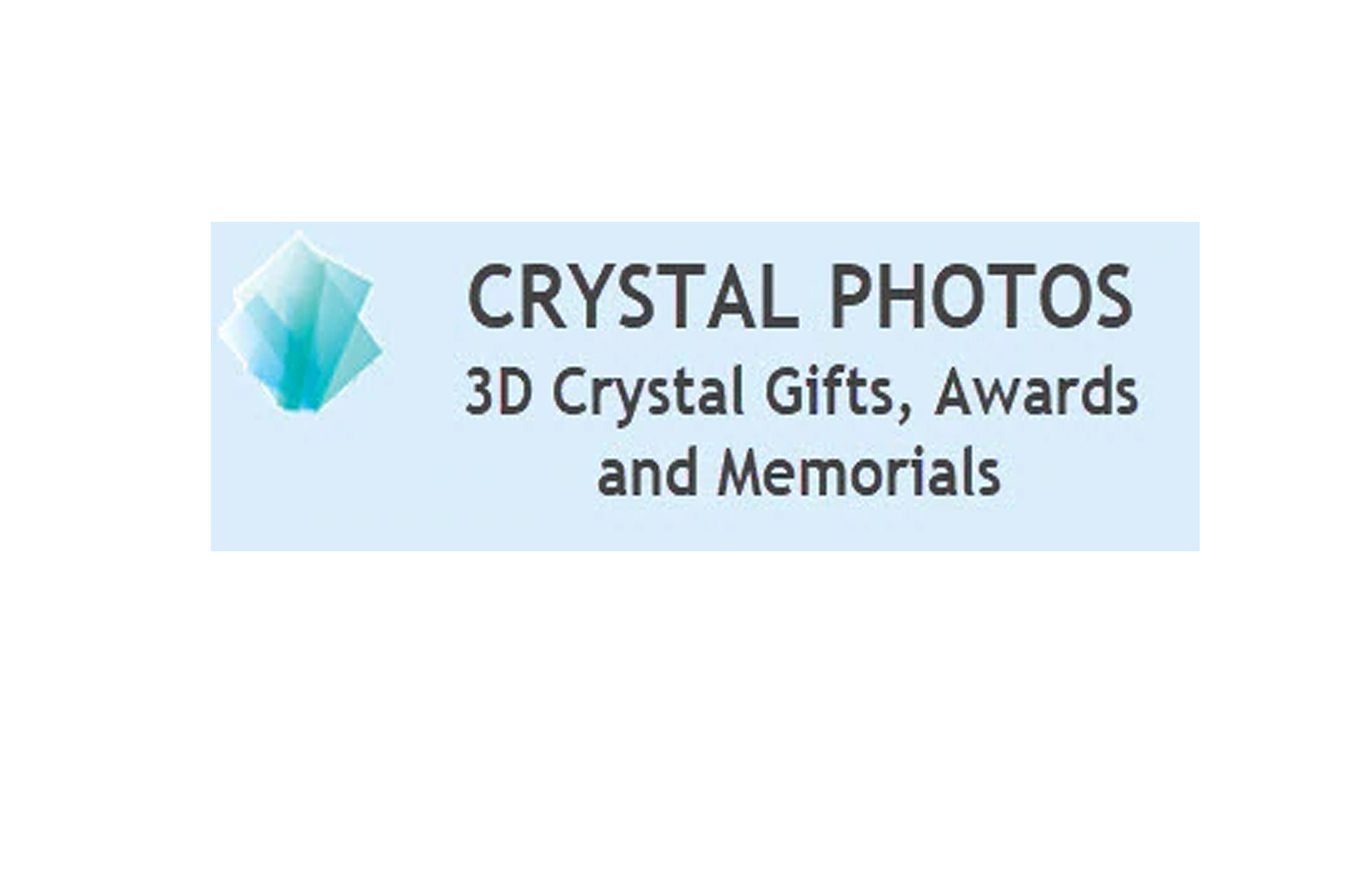 Crystal Photos Nz coupons