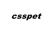 Csspet coupons